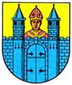 Wappen stolpen.png