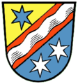 Wappen von Markt Rettenbach.png