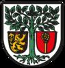 Wappen von Offenheim.png