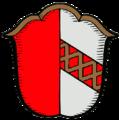 Wappen von Ruderatshofen.png