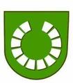 Wappen von Wieren.png