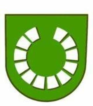 Wieren - Image: Wappen von Wieren