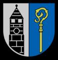 Wappenpulheim.png