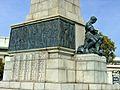 War Memorial Park Drive Port Elizabeth-002.jpg