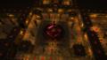 War for the Overworld screenshot 07.png