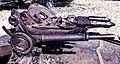 War relics from Angola war.jpg