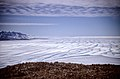 Ward Hunt Island, Ice Shelf 02.jpg