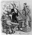 Ward McAllister caricature (cropped).jpg