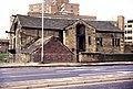 Warehouse, Aspley - geograph.org.uk - 701944.jpg