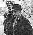 Warsaw Uprising - Daniel and Jeżycki.jpg
