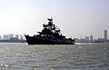 Warship (33291266206).jpg