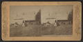 Washington Headquarters, Newburgh, from Robert N. Dennis collection of stereoscopic views.png