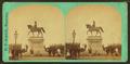 Washington statue, by Edward F. Smith.png