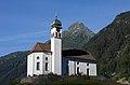 Wassen-Pfarrkirche.jpg