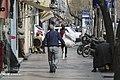 Waste picking in Tehran 2020-03-09 28.jpg