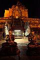 Wat Chedi Luang 07.jpg