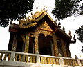 Wat Phra That Doi Suthep D 9.jpg