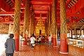 Wat Phra That Lampang Luang (29881665991).jpg