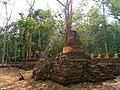 Wat Saue Sanuk.jpg