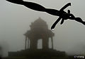 Water drop, Wilson Hills, Gujarat.jpg