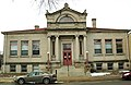 Waterloo IA Public Library East pic1.JPG