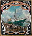 Waterside Workers of Australia Banner.jpg
