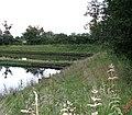 Waterworks, Mount Road - geograph.org.uk - 506770.jpg