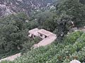Waygal, Afghanistan - panoramio (1).jpg