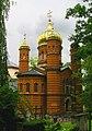 We-russkirche01.jpg