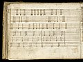 Weaver's Draft Book (Germany), 1805 (CH 18394477-39).jpg