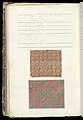 Weaver's Thesis Book (France), 1893 (CH 18418311-13).jpg