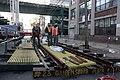 Weekend work 2011-11-21 34 (6376970441).jpg