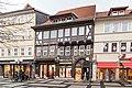 Weender Straße 62 Göttingen 20180119 007.jpg