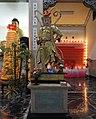 Wei Tuo statue.jpg