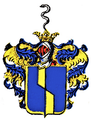 Weigel - Wappen 1806.png