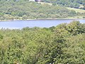 Weir Wood Reservoir - geograph.org.uk - 182653.jpg