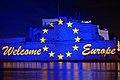 Welcome-Europe.jpg
