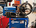 Welding wire feeder-Miller-D60-side-triddle.jpg
