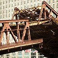 Wells St Bridge (5680788299).jpg