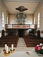 Welschensteinach, St. Peter und Paul, Orgel (10).jpg