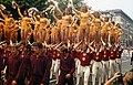 Weltfestspiele der Jugend und Studenten Berlin 1973 PD 18.jpg