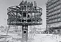 Weltzeituhr 19690930.jpg