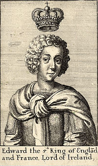 Wenceslas Hollar - Edward V.jpg
