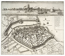 Wenceslas Hollar - Hull.jpg