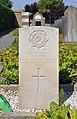 Wenduine Commonwealth War Graves R04.jpg