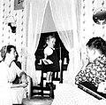 Wenger Family group, Culp Arkansas (7983415587).jpg