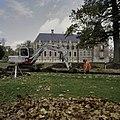 Werkzaamheden nieuwe parkaanleg - Ambt Delden - 20389103 - RCE.jpg