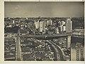Werner Haberkorn - Vista panorâmica da Avenida Nove de Julho. São Paulo-SP.jpg