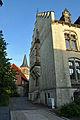 Wernigerode (2013-06-03), by Klugschnacker in Wikipedia (26).JPG