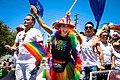 West Hollywood Pride 2019-209 (48048129722).jpg